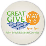 Support the Martin Grade through the Great Give 2015